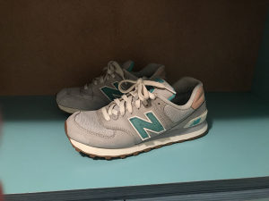 New Balance zenske patike original