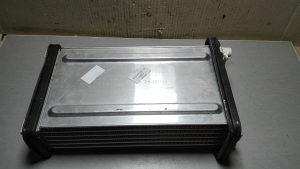 Filter/ MIELE T585C/ Susilica / BA954