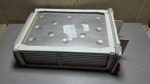 Filter / AEG T548/ Susilica / BA962