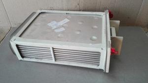 Filter / AEG T5584 / Susilica / BA969