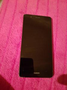 Huawei P9 lte