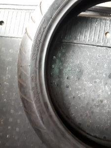 GUMA ZA MOTOR PIRELLI DIABLO STRADA 120/70 ZR 17 M/C (5