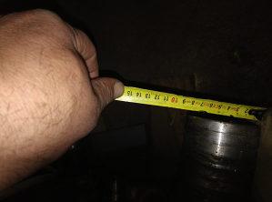 Hidro pumpe