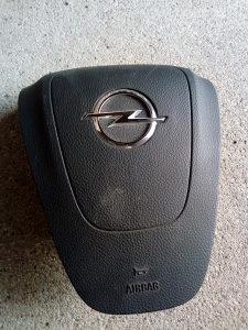Poklopac airbaga Opel Insignia