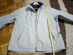 Muska jakna - proljece/ jesen