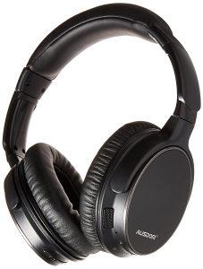 AUSDOM M06 Bluetooth wireless slusalice