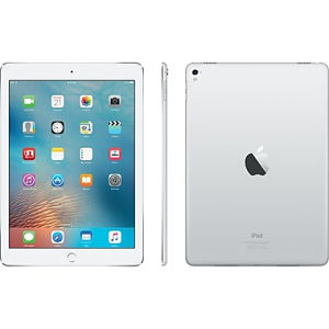 IPad 9.7 Retina Display 2 MJESECA STAR !!