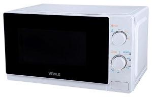 VIVAX Mikrovalna MWO-2077