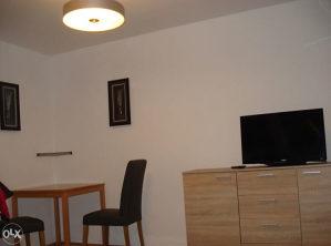 Stan, Lukavica, 30 m2, novogradnja, namjesten