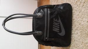 Nike zenska torba (original)