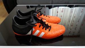 Adidas patike za fudbal 42