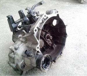 MJENJAC | VW POLO 1.2 47 kw | 2005-2009