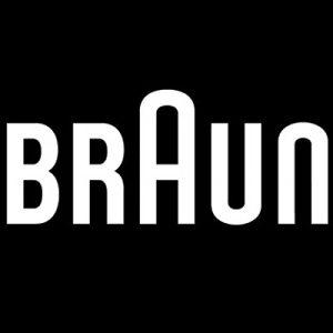 BRAUN mrežica / mrežice za sve serije