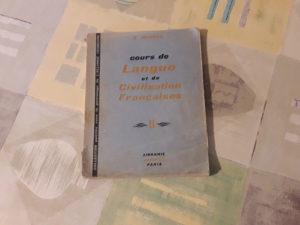 G. Mauger- Langue et de civilisation Francaises