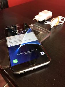 Samsung s7 edge top