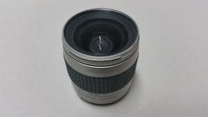 Objektiv Nikon AF 28-80  1:3.3-5.6G