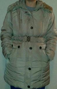 Ženska jakna nova
