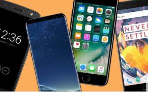 Otkup Telefona Mobitela