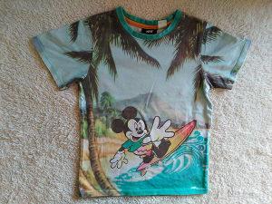 Mickey Mause H&M 110/116