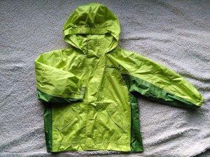 Impidimpi jakna za prelaz 110