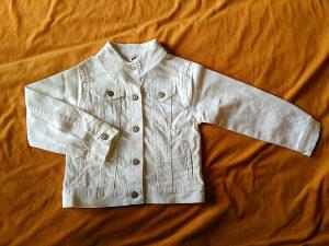 healthtex 4t kao nova jaknica