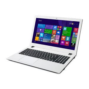 Acer Aspire E5-573G-33RB