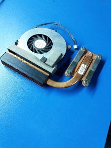 Cooler Sa Ventilatorom Za HP COMPAQ Nx7300...