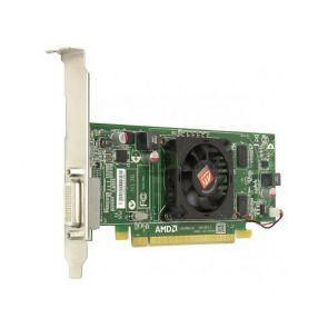 Ati HD6350 512MB/HP