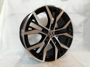 ALU FELGE R16 VW