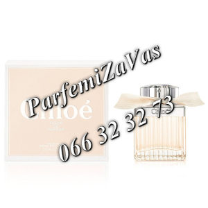 Chloe Fleur De Parfum 50ml EDP ... Ž 50 ml