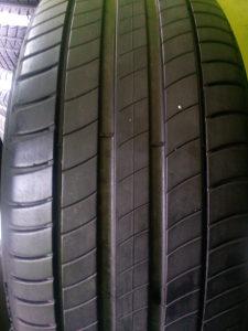 Ljetne gume Michelin 225/55/17(4) kom