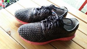 Patike Nike br41