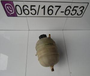 boca posuda za vodu rashladnu tecnost peugeot 206