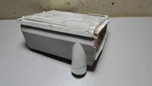 Kuciste dozirne posude/ LG WD-8021C /Ves masina BA1022