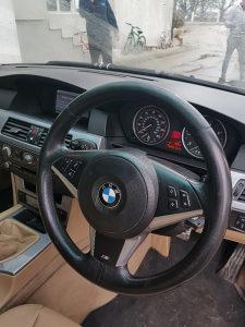 Bmw volan airbeg auto otpad i servis 065910252