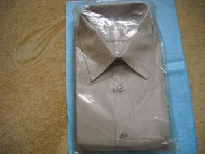 Muška košulja OTEX Ohrid