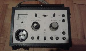 punjac, ispravljac, pretvarac, adapter struje