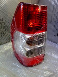 Štop lampa za Xinkai -Isuzu jeep