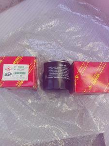 Filteri goriva i filteri ulja za Xinkai -Isuzu
