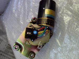 Motor za brisace Xinkai - Isuzu