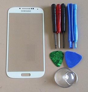 Samsung galaxy s4 staklo za reparaciju
