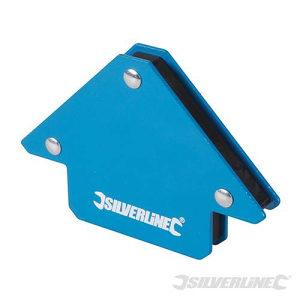 Magnet za zavarivanje, uglovi 45°, 90° i 135° (675214)