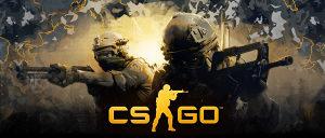 Counter Strike: Global Offensive - CS:GO - STEAM acc