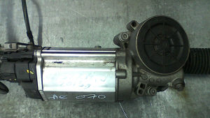 Motoric letve volana Astra J 13g 7805177341 AE 070