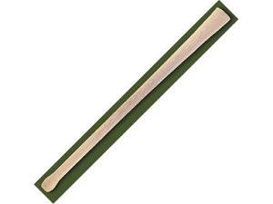 Drška za kramp oval bukva  980mm