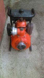 pumpa za vodu TOMOS SMP 250/20