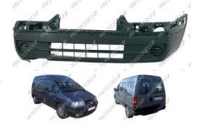 FIAT SCUDO -Prednji branik (2003-2006)