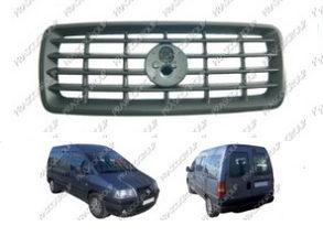 FIAT SCUDO -Maska prednja (2003-2006)