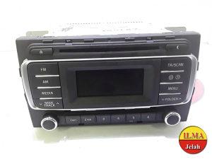 RADIO AUTORADIO 961701W710CA RIO 2012 150182