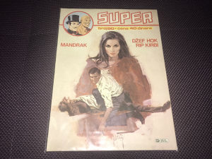 Super Eks Almanah 50 (2)
